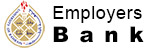Employers Bank